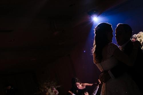 melinda-keith-montreal-wedding-photography_6067
