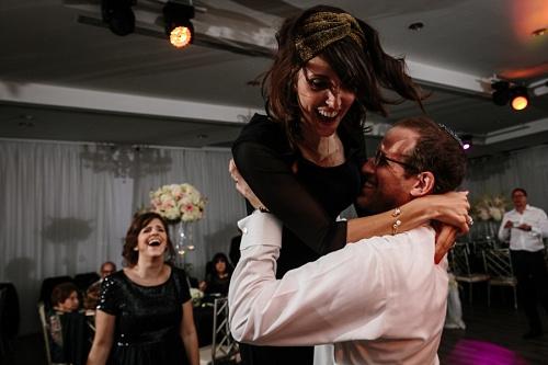 melinda-keith-montreal-wedding-photography_6076
