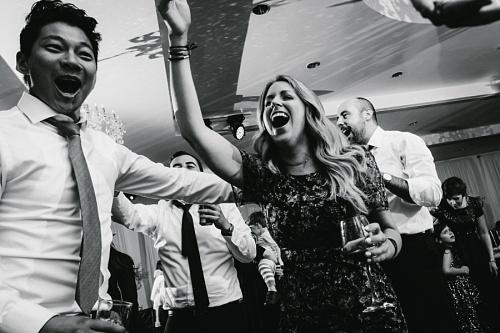 melinda-keith-montreal-wedding-photography_6077