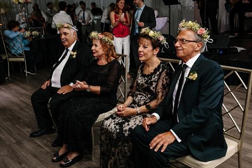 melinda-keith-montreal-wedding-photography_6083