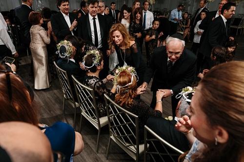 melinda-keith-montreal-wedding-photography_6084
