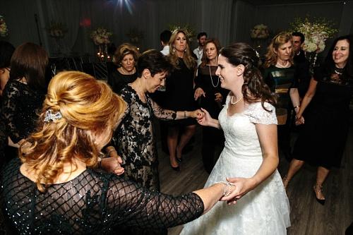 melinda-keith-montreal-wedding-photography_6085