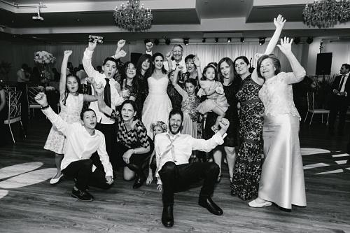 melinda-keith-montreal-wedding-photography_6086