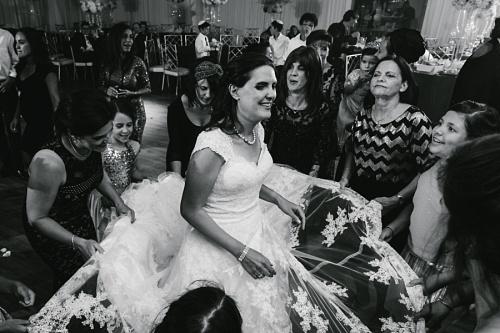melinda-keith-montreal-wedding-photography_6091
