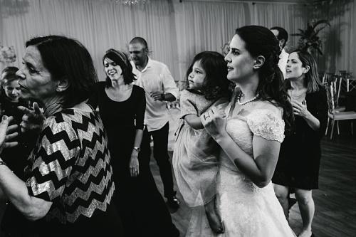 melinda-keith-montreal-wedding-photography_6092