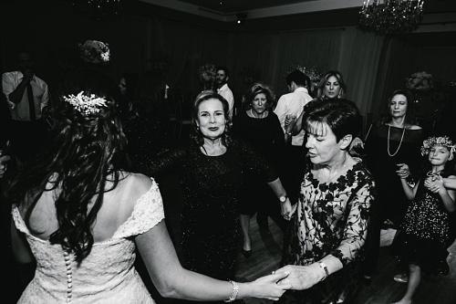melinda-keith-montreal-wedding-photography_6096