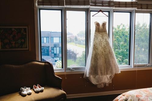 melinda-keith-montreal-wedding-photography_5984