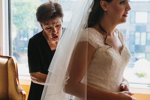 melinda-keith-montreal-wedding-photography_5989