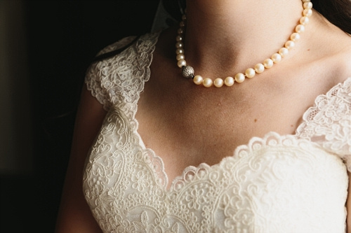 melinda-keith-montreal-wedding-photography_5994