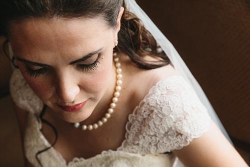 melinda-keith-montreal-wedding-photography_5998