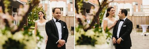 melinda-keith-montreal-wedding-photography_6002