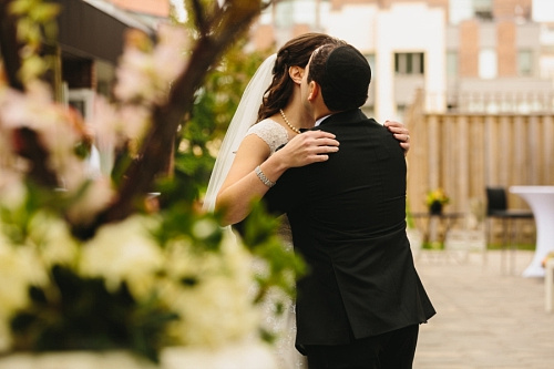 melinda-keith-montreal-wedding-photography_6003