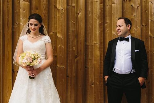 melinda-keith-montreal-wedding-photography_6004