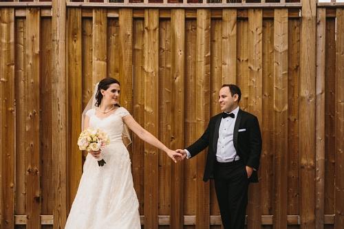 melinda-keith-montreal-wedding-photography_6005