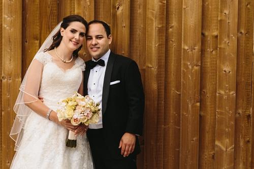 melinda-keith-montreal-wedding-photography_6010