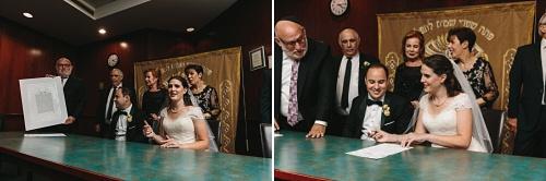 melinda-keith-montreal-wedding-photography_6011