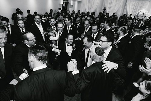 melinda-keith-montreal-wedding-photography_6017