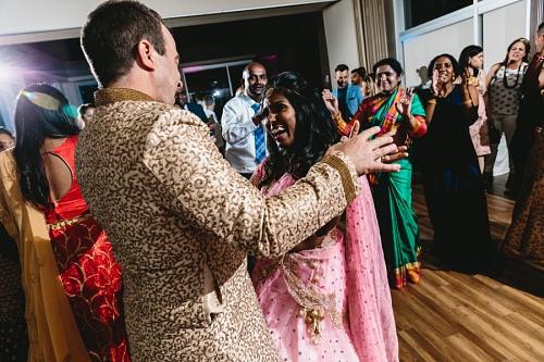 melinda-keith-montreal-wedding-photography_6240
