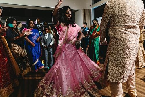 melinda-keith-montreal-wedding-photography_6243