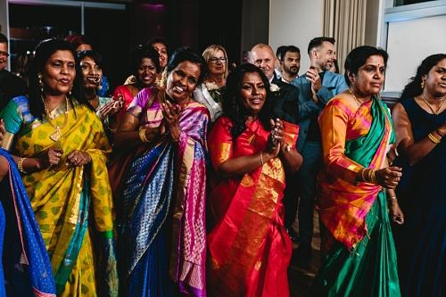 melinda-keith-montreal-wedding-photography_6244