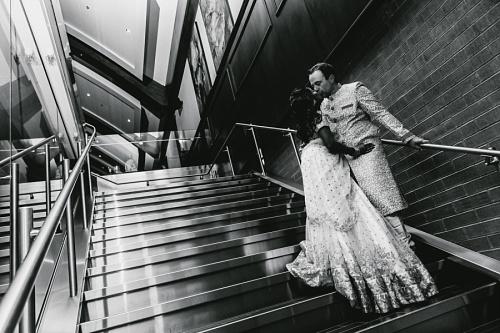 melinda-keith-montreal-wedding-photography_6247