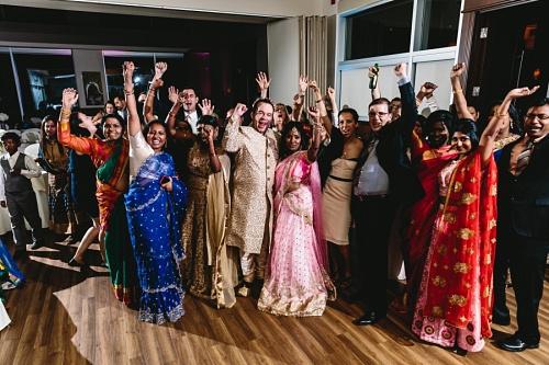 melinda-keith-montreal-wedding-photography_6248