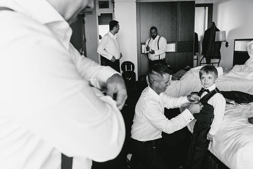 melinda-keith-montreal-wedding-photography_6143