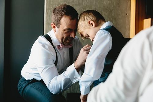 melinda-keith-montreal-wedding-photography_6146