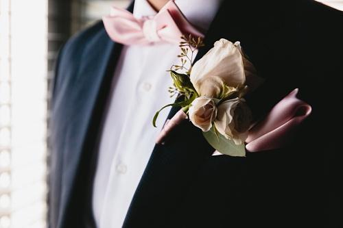 melinda-keith-montreal-wedding-photography_6153