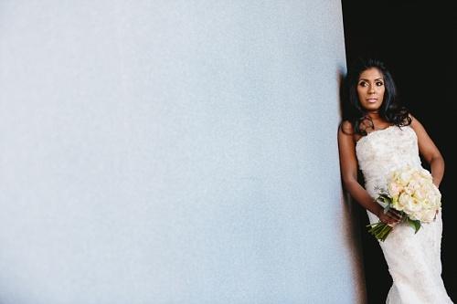 melinda-keith-montreal-wedding-photography_6162