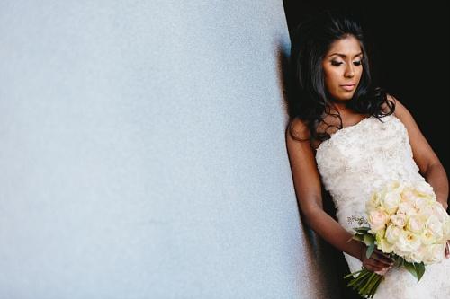 melinda-keith-montreal-wedding-photography_6163