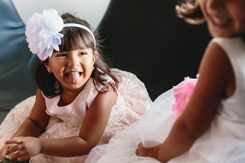 melinda-keith-montreal-wedding-photography_6170