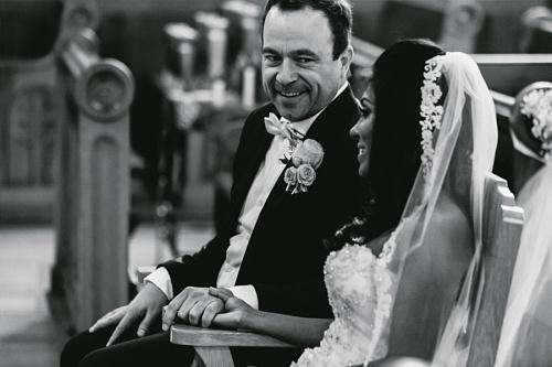 melinda-keith-montreal-wedding-photography_6179