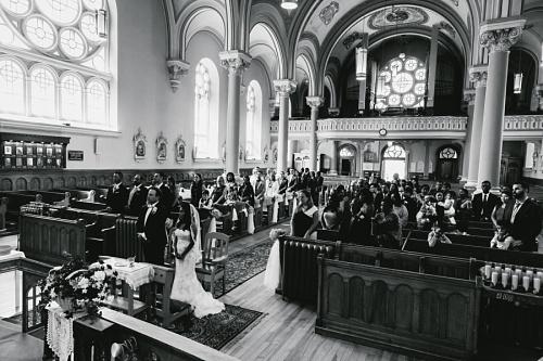 melinda-keith-montreal-wedding-photography_6180