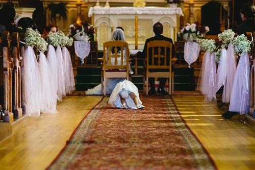 melinda-keith-montreal-wedding-photography_6182
