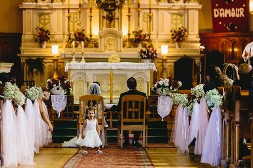 melinda-keith-montreal-wedding-photography_6183