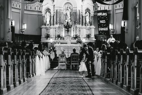 melinda-keith-montreal-wedding-photography_6184