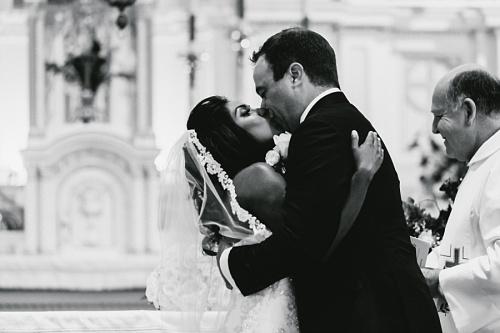 melinda-keith-montreal-wedding-photography_6187
