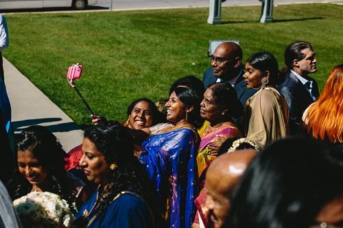 melinda-keith-montreal-wedding-photography_6191