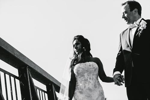 melinda-keith-montreal-wedding-photography_6193