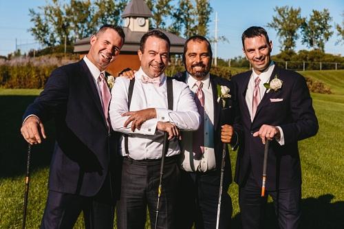 melinda-keith-montreal-wedding-photography_6196