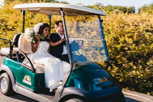 melinda-keith-montreal-wedding-photography_6197