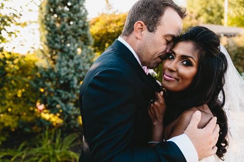 melinda-keith-montreal-wedding-photography_6198