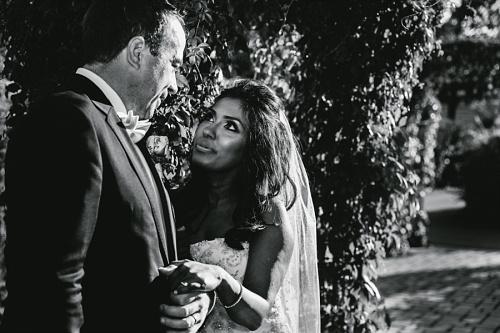 melinda-keith-montreal-wedding-photography_6201