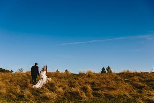melinda-keith-montreal-wedding-photography_6202