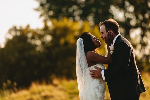 melinda-keith-montreal-wedding-photography_6205