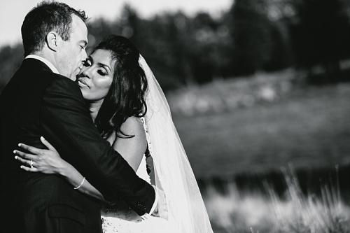 melinda-keith-montreal-wedding-photography_6206