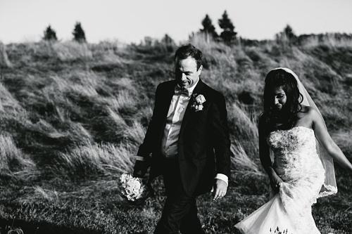melinda-keith-montreal-wedding-photography_6208