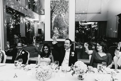 melinda-keith-montreal-wedding-photography_6220