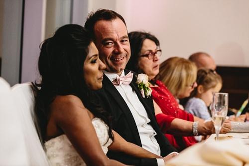 melinda-keith-montreal-wedding-photography_6222